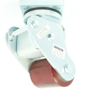 lc2000 larcaster torsion caster