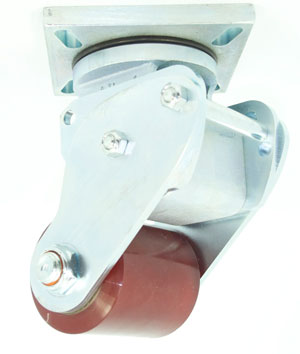 lc2400 larcaster torsion caster