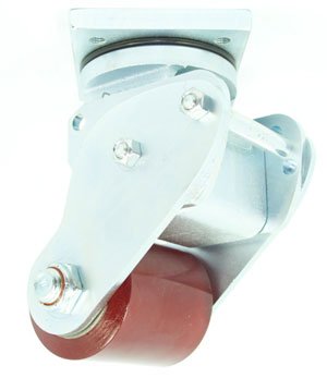 lc2800 larcaster torsion caster