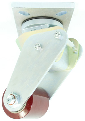 lc3001 larcaster torsion caster