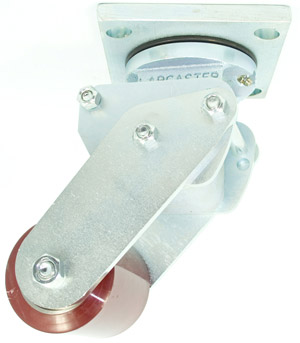 lc4001 larcaster torsion caster
