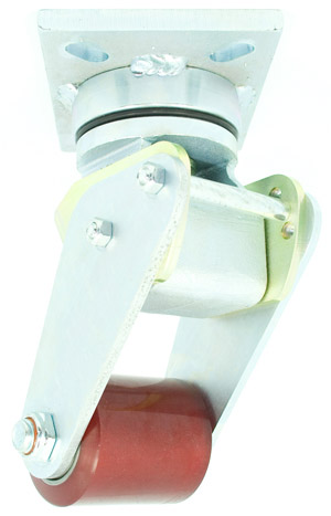 lc6001 larcaster torsion caster
